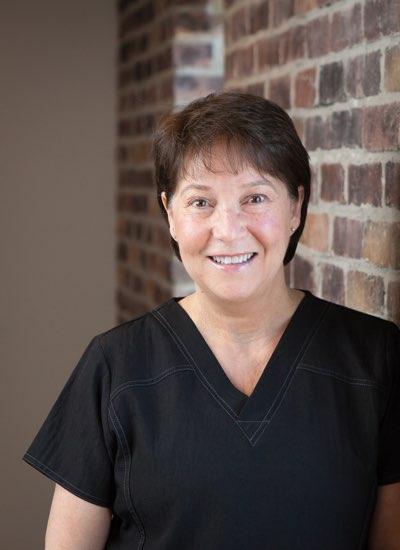 Maureen Daigle