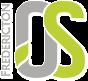 Fredericton Oral Surgery Logo